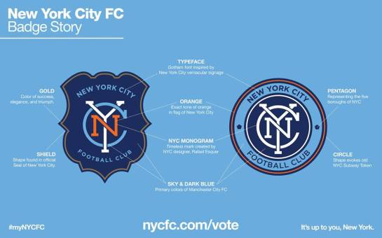 New-york-city-fc-5