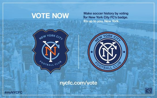 New-york-city-fc-6