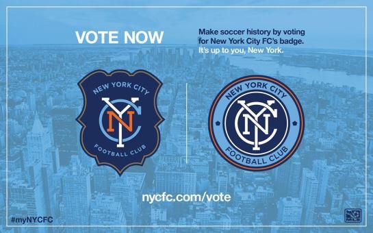 New-york-city-fc-6