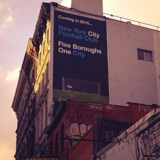 New-york-city-fc-7
