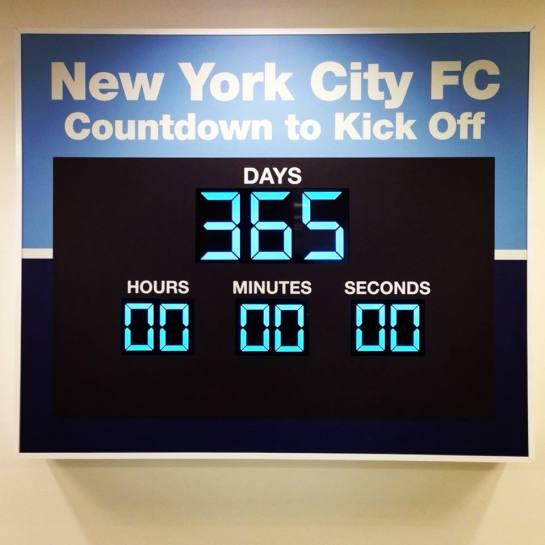 New-york-city-fc-9
