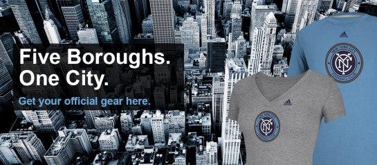 New-york-city-fc-logo-adidas-2