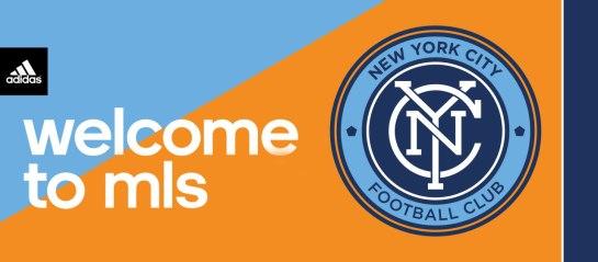 New-york-city-fc-logo-adidas