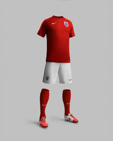 new_england_2014_kit_home_away_12
