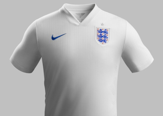 new_england_2014_kit_home_away_3