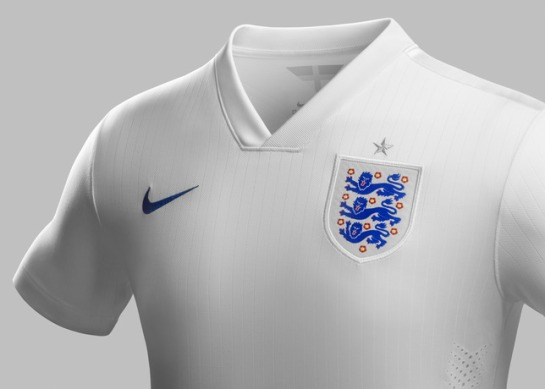 new_england_2014_kit_home_away_4