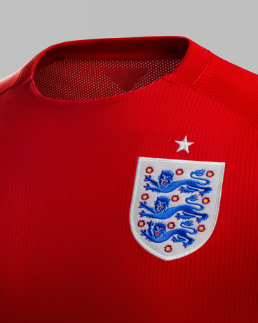 new_england_2014_kit_home_away_7