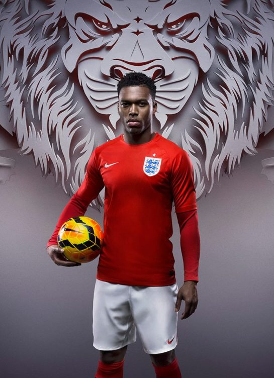 new_england_2014_kit_home_away_sturridge