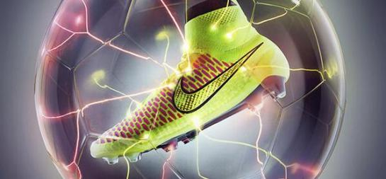 nike-magista-new-boot7