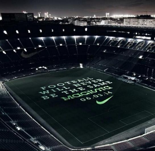 nike-magista-new-boots-nou-camp