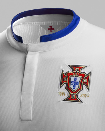 portugal-away-world-cup-2014-brasil