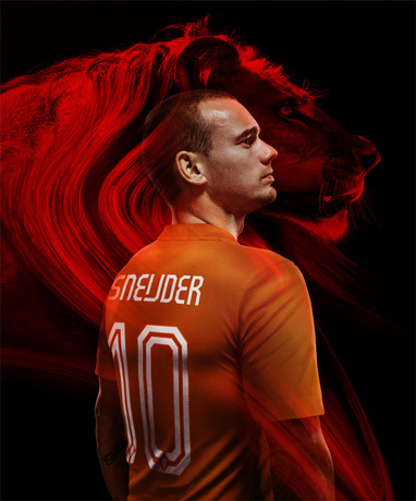 Sneijder_home_large