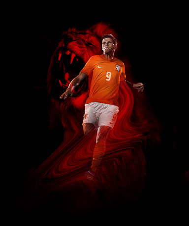 Su14_FB_NTK_DNT_Huntelaar_large