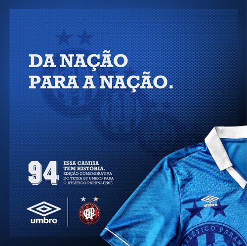 umbro-brasil-10