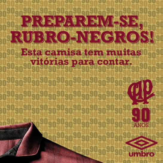 umbro-brasil-13