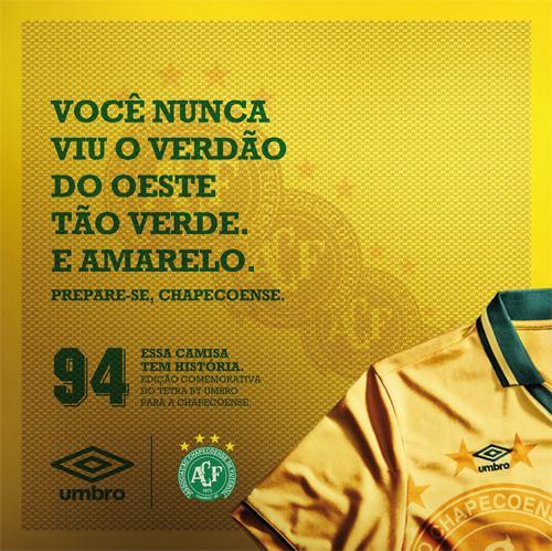 umbro-brasil-3