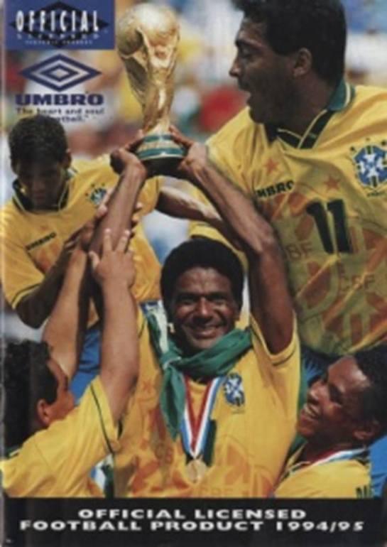 umbro-brasil-5