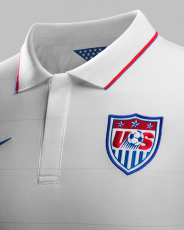 USA_HOME_COLLAR2_PRIDEht_(v1)_large