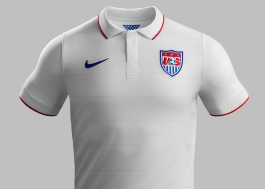 USA_HOME_JERSEY(front)_PRIDEht_(v1)_large