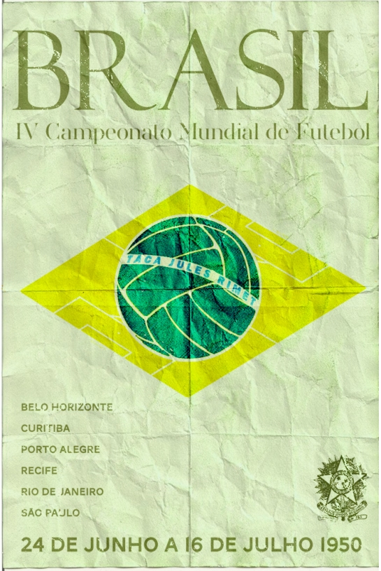 1950-brasil_pennarello_12elfth_man