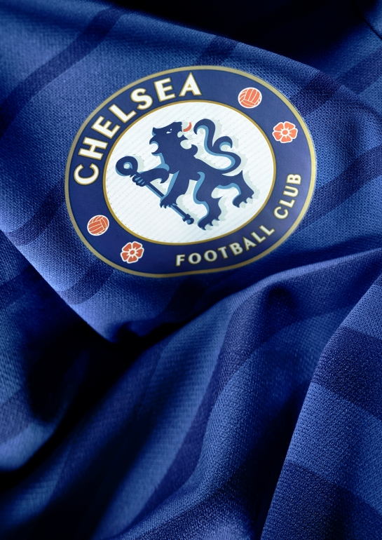 ADI_T1_CR_Chelsea_home_MOB_Crest