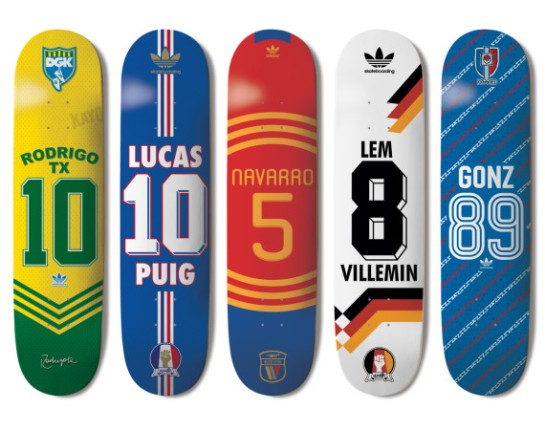 adidas-skateboarding-skate-copa-decks-01-12elfthman_12th-man
