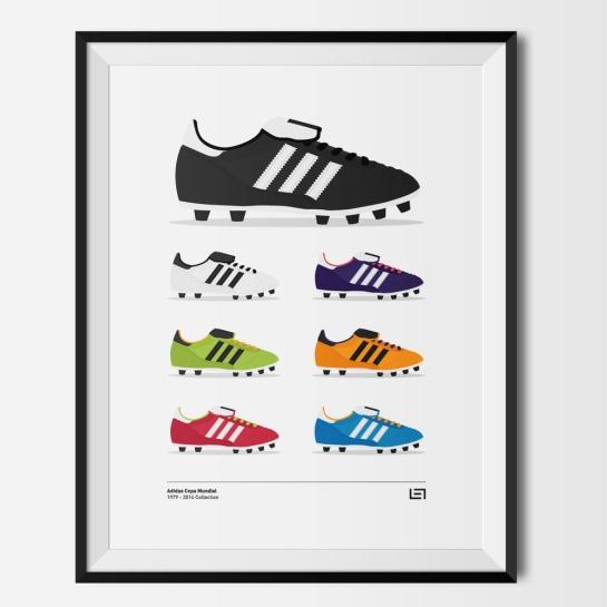 adidas_liam_foster_12elfthman_12th_man