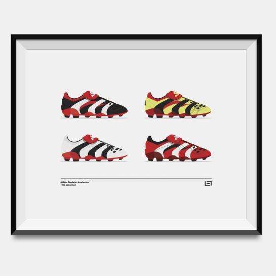 adidas_predator_accelerator_liam_foster_12th_man_12elfthman