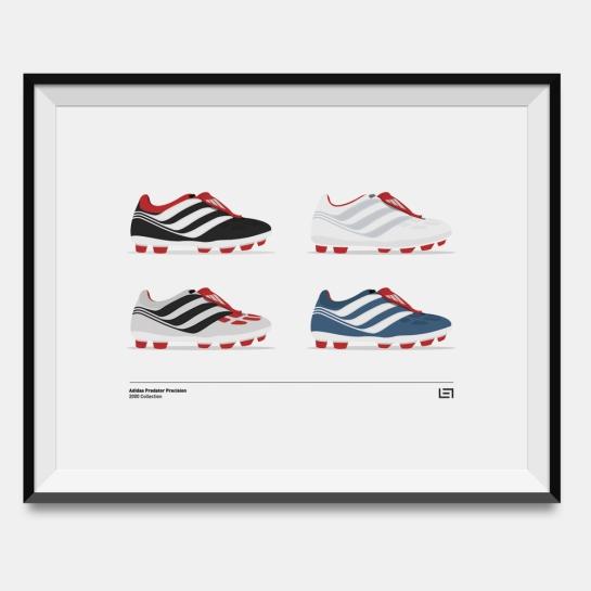adidas_predator_precision_liam_foster_12th_man_12elfthman