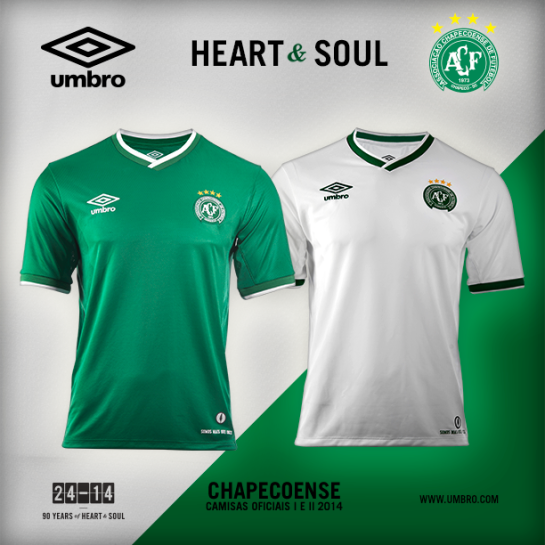 chapecoense_umbro_12elfthman_12th_man