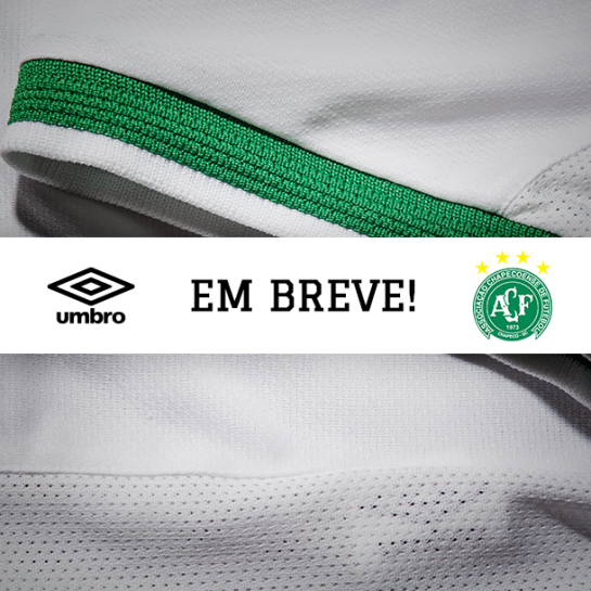 chapecoense_umbro_12elfthman_12th_man_new_kit