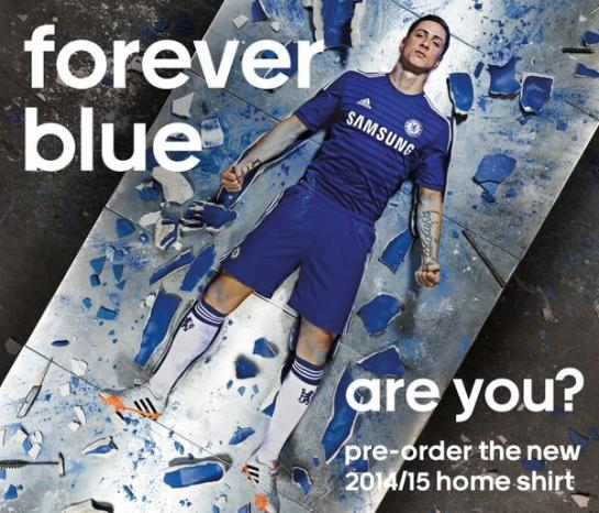 chelsea_forever_blue_are_you_12elfthman_design