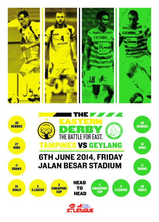 derby_poster1-01