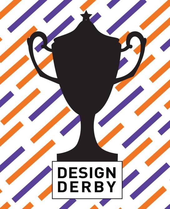 design_derby_12elfthman_12thman