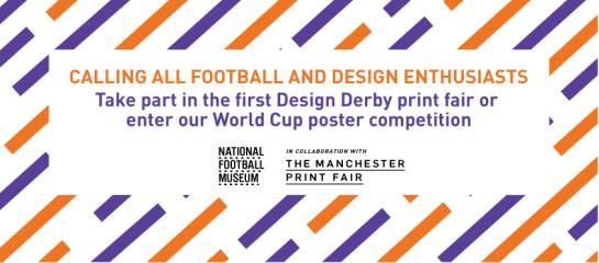 design_derby_12elfthman_12thman_info