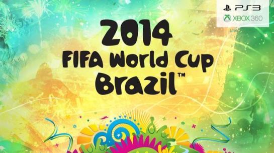 fifa world cup 2014 ea sports game 12elfth man 12th man