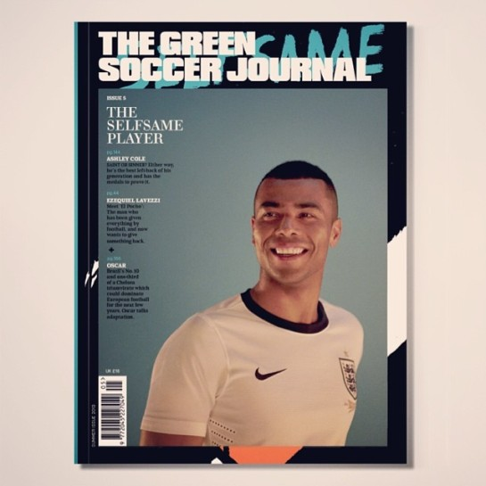 green_soccer_journal_football_magazine_1