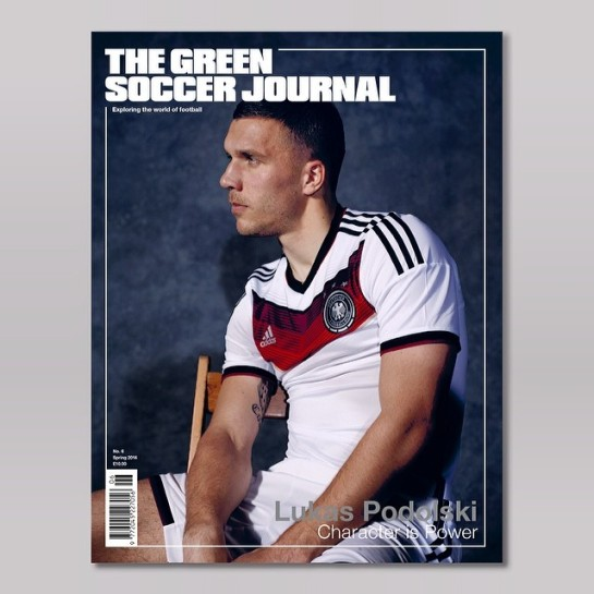 green_soccer_journal_football_magazine_5