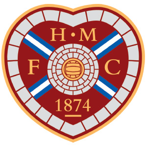 hearts badge 12th man 12elfth creative