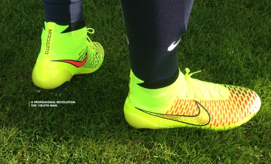 magista_12elfthman_12th_man_beauty_close_up