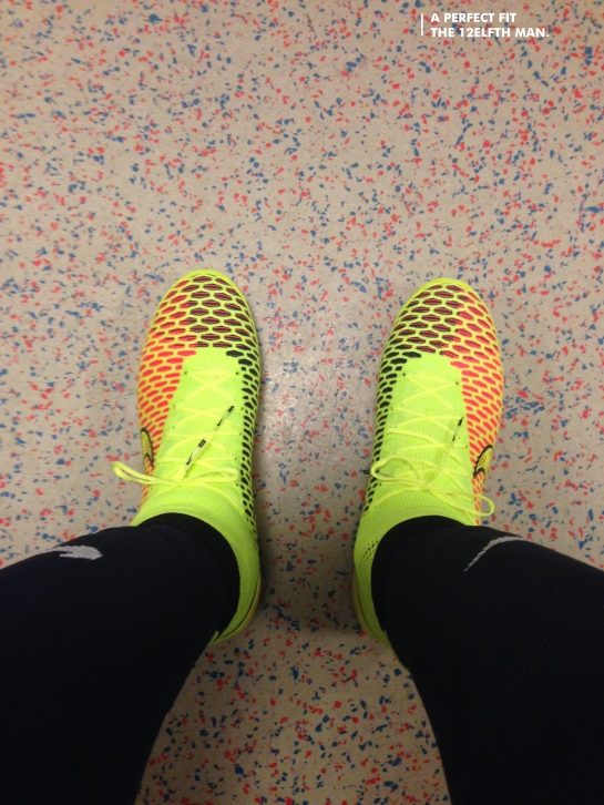 magista_12elfthman_12th_man_beauty_close_up_changing_room copy