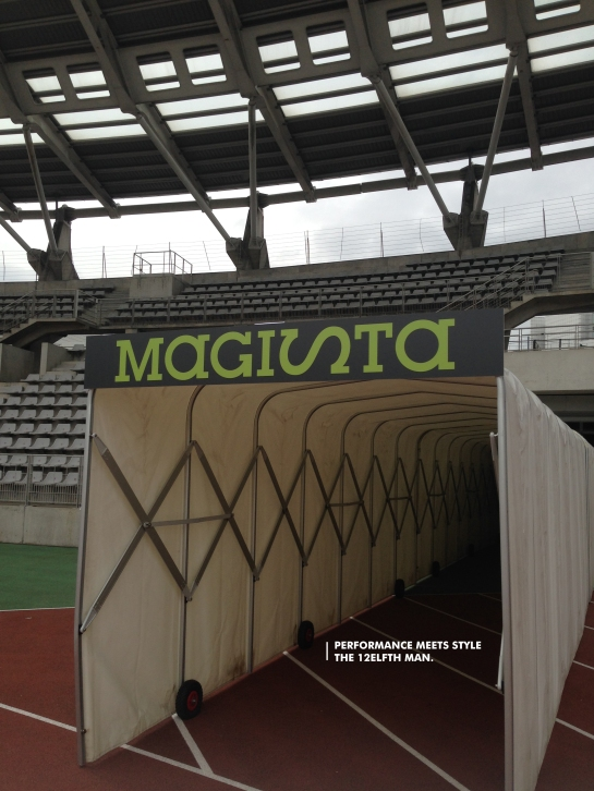 magista_12elfthman_12th_man_branding