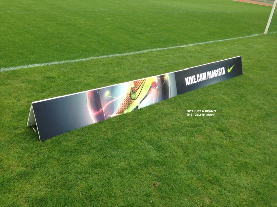 magista_12elfthman_12th_man_branding_2