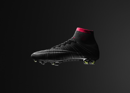 nike mercurial 2014 12elfth man 12th man 6