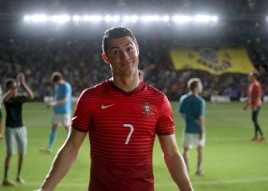 Nike Risk Everything Neymar risk everything | The ...