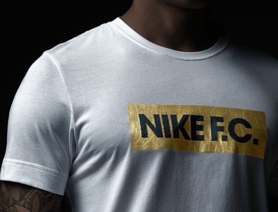 nike_FC_12elfthman_12th_Man_t_shirt