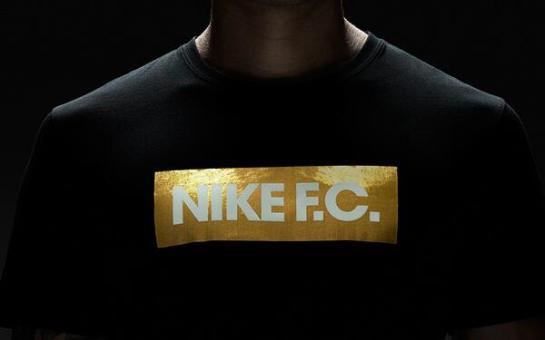 Nike_FC_Creative_Football_Design_12elfth_Man_12th_Man_t_shirt