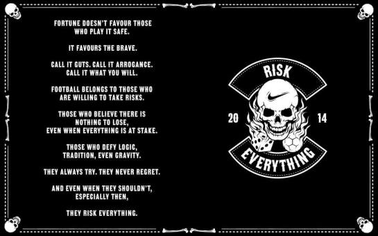 nike_risk_everything_graphic