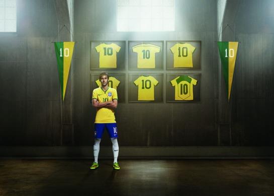 nike_risk_everything_neymar_brazil