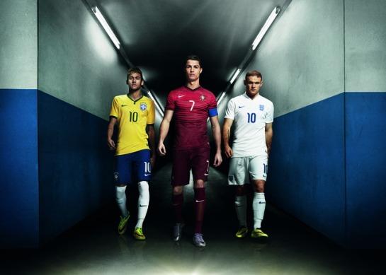 nike_risk_everything_ronaldo_neymar_ronaldo_tunnel